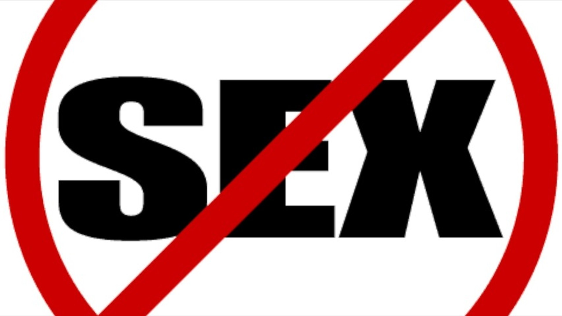 What Will Become of SEX WEEK??