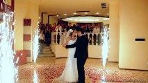 ТАМАДА ХАРЬКОВ ведущий на свадьбу  харьков Наталья Болдина