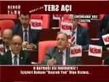 Diyarbakır Sözde Nevruz Kutlaması - TERS AÇI - 21.03.2013 - MUTLAKA IZLE - PAYLAŞ