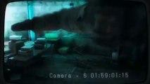 Resident Evil Revelations - La peur est au rendez-vous !
