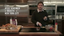 Sponsored: How to Make an Omelet