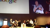 Google Engage Conference South Africa