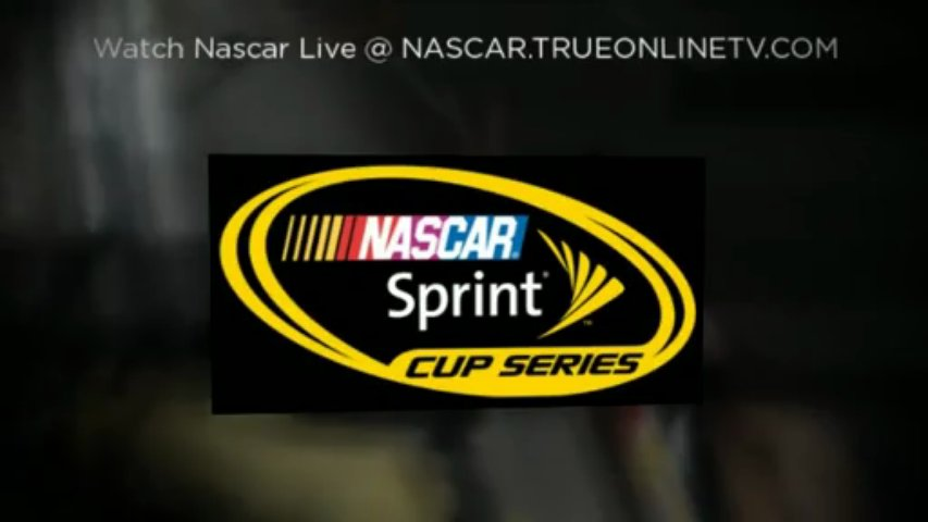 Watch nascar California 2013 full – nascar nationwide – nascar California full race – 2013 California full race – Nascar Nationwide live online
