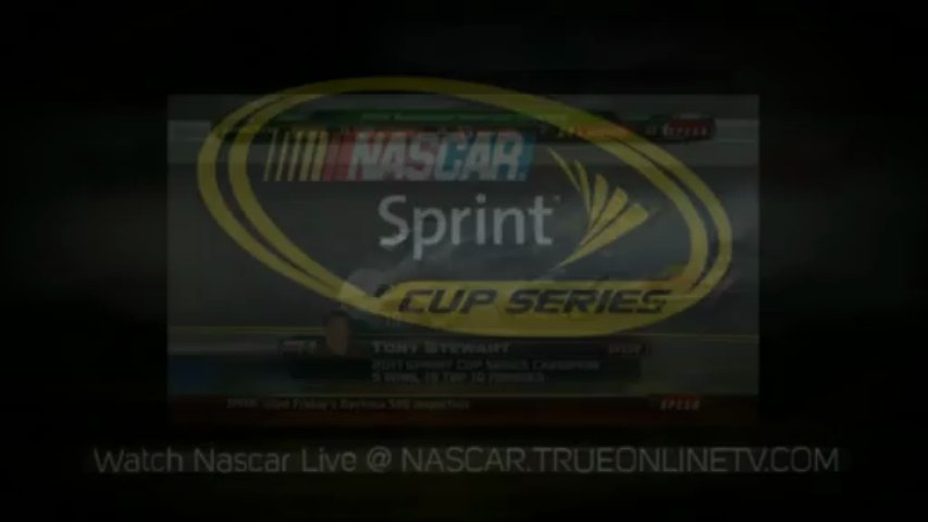 Watch – 2013 nascar nationwide California – nascar California 2013 full – nascar nationwide – nascar California full race – free Nascar Nationwide live streaming