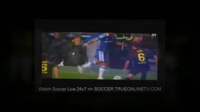 Watch Sierra Leone v Tunisia - World Cup Qualifying - CAF - Group B - free streaming football live - live football streaming for free - football streaming