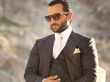 Lehren Bulletin Saif Ali Khan In Controversy Once Again