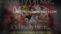 Watch - Svetlana Kuznetsova vs. Ana Ivanovic - live Sony Open Tennis tennis - wta and tennis - wta live