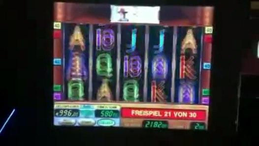 Lightning roulette casino