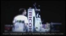 Watch - David Ferrer v Fabio Fognini - live tennis Sony Open Tennis - live streaming tennis free