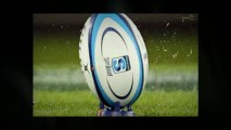 Watch Force vs. Cheetahs - at Perth - Super 15 Live Round 6 - super rugby 2013 round 1 highlights - rugby 2013 tries - Super Rugby internet - internet Super Rugby - free rugby live