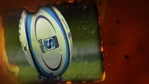 Watch - Cheetahs v Force - at Perth Oval - Super15 Highlights Week 6 - rugby games 2013 - super rugby 2013 round 1 highlights - Super Rugby on line - Super Rugby internet - live rugby online
