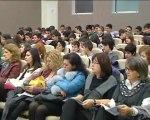 Ελληνισμός και Ορθοδοξία. Οι μαθητές τίμησαν την επέτειο της 25ης Μαρτίου