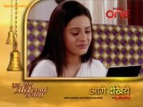 Tujh Sang Preet Lagayee Sajna 22nd March 2013 Video Watch Online pt2