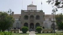 """Chypre: """"âpres négociations"""" avec les bailleurs de fonds"""