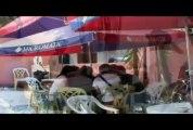 フィリピン留学マニラc21英語学校紹介。フィリピン留学料金比較 phil-english.com