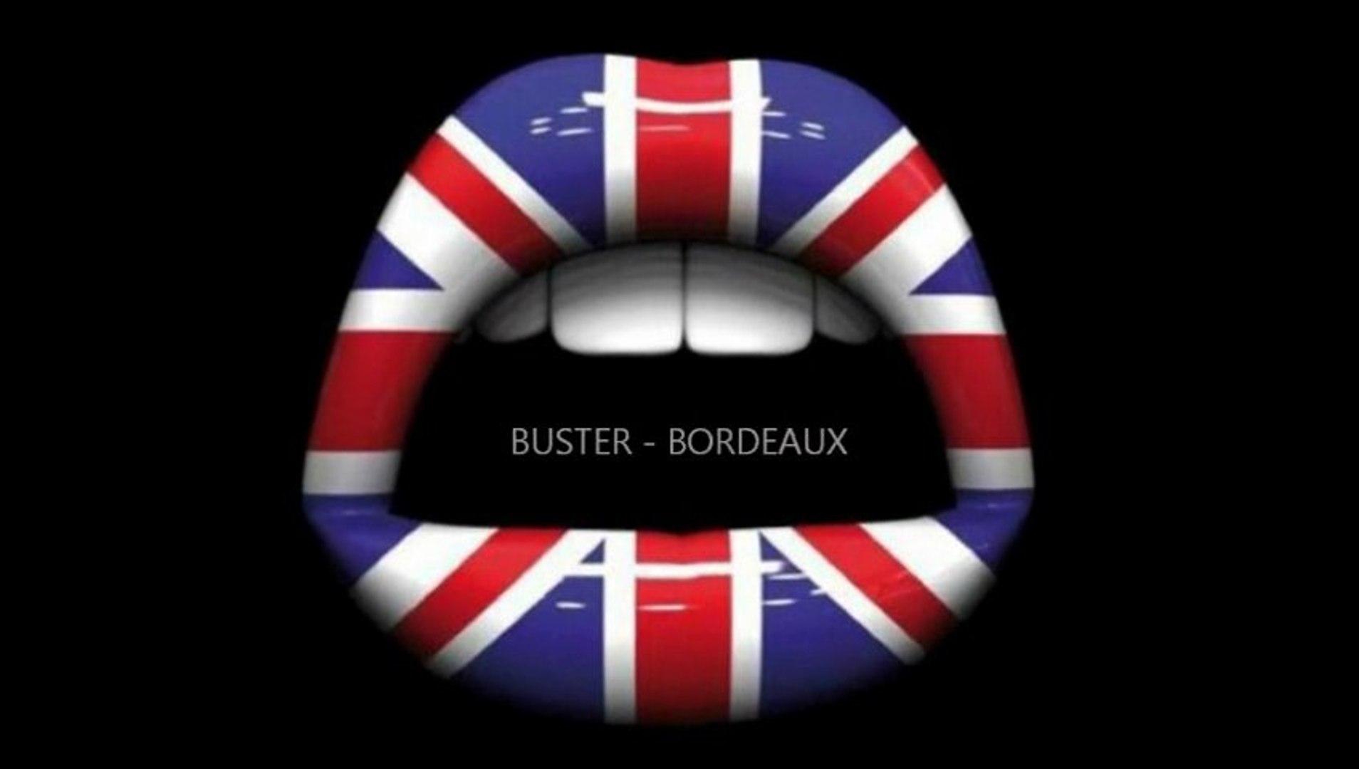 CLIP DE LA SOIREE CABARET DU BUSTER
