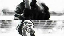 "Top Dawg Entertainment Presents Kendrick Lamar ""Good Kid, Maad City"" World Tour Vlog Ep.3"
