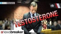 Police: Testosterone Found In Pistorius Home   NewsBreaker   OraTv