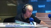 """Chypre : """"Toucher aux avoirs des gens, un tabou jusque là infranchissable en Europe"""""""