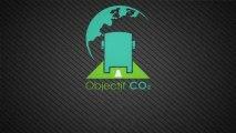 Objectif CO2 : axe conducteur - l'éco-conduite