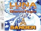 GIANNI TOGNI vs SANDER - Atmosphera (nightdrive x-tended extended version)