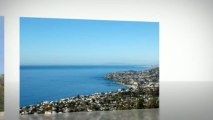 Laguna Beach Waterfront Homes & Real Estate for Sale