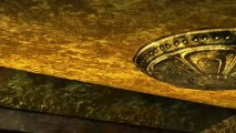 Tomb Raider - Solution - Plage des épaves - Salle inondée