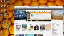 Cadeau iTunes Card Générateur 2013 Télécharger Free [Mise à jour] Travailler 100%