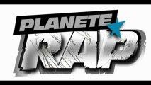 Freestyle de Zoukar dans le Planète Rap spécial Urban Peace 3 sur Skyrock