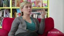 Lost in Jérusalem, de Katia Chapoutier - Vidéo auteur 4 - Le syndrome de Jérusalem