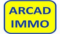 Chambly  Appartement 2 pièces à vendre à Chambly 60230 Ap