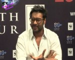 Ajay Devgn and WWF get together for Earth Hour