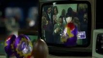 Creme Eggs are playing Goo Dares Wins : Lift Dance Dare