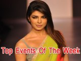 Top Events Of The Week MTV Awards 2013 At Its Best And More Hot News
