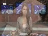 Taşeron İşçiye Kadro Umudu (Fox Tv Haberi -23.03.2013 )