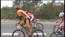 Tour de Catalogne 2013 Etape 6