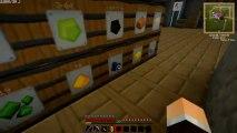 Minecraft: ChaosVille - A Start on Thaumcraft #16