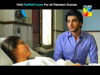 Dil E Muzter - Episode 5 - March 23, 2013