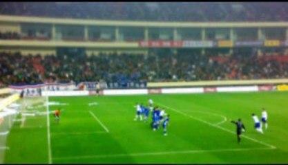 Italy U17 v Netherlands U17 - Switzerland U17 vs Israel U17