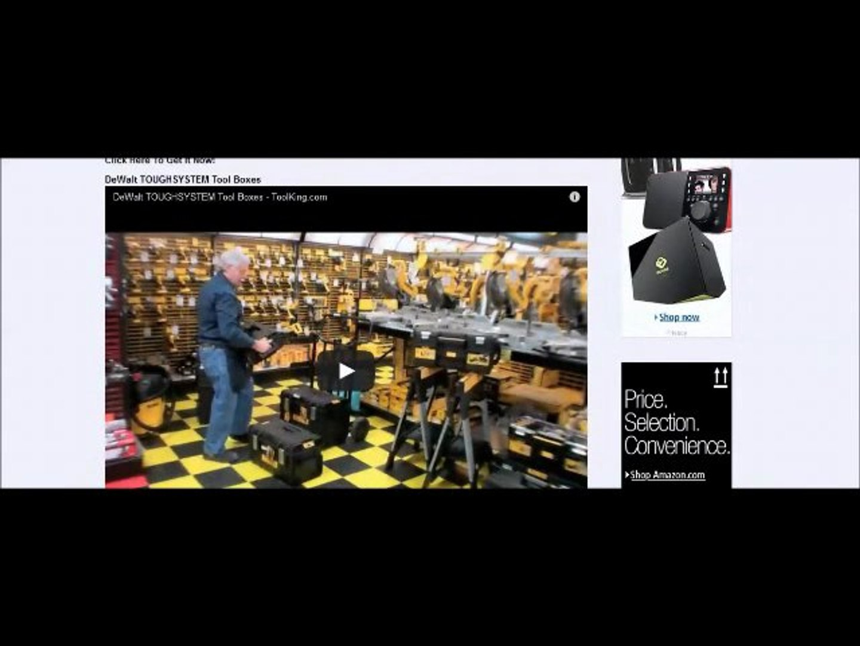 Amazon Products Review-Amazon-Amazon Products Review