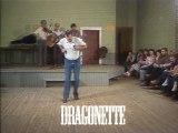 Dragonette - Gone Too Far