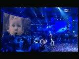 I migliori anni-23-03-2013-Canzone vincitrice-Cosa resterà degli anni 80-Marco Masini