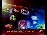news headlines 10am such tv