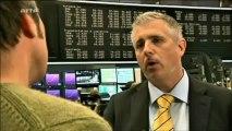 Die Macht des Geldes - Wer sind eigentlich die Märkte? (Ausschnitt aus der Sendung X:enius) 2013-03-01