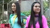 Ek Hazaron Mein Meri Behna Hai Serial Title Song | Star Plus