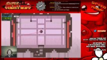 [Ep#1] Speed Nimp' du 02/03/2013 - Super Meat Boy