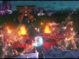 Amv Elvis Presley et Final Fantasy