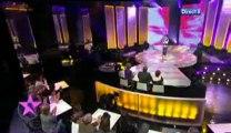 Léo Rispal Le manège. Ecole des Stars 2. Episode 2
