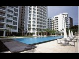 Grange Residences Singapore - To sell, buy or rent, call 98388681 or 96526095