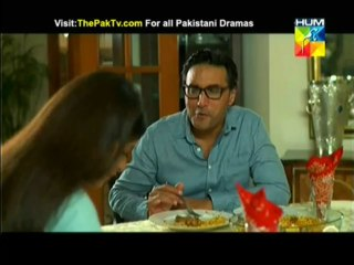 Humnasheen - Episode 5 - March 24, 2013